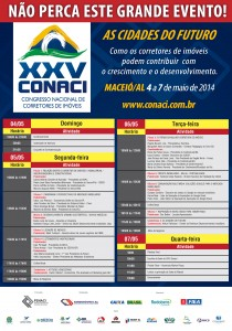 E-MAIL-MARKETING-PALESTRAS XXV CONACI